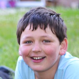 JOSH-for-website