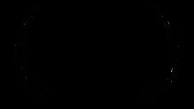 ZeroplusWINNER_black